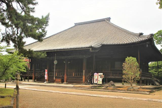 seidaiji022