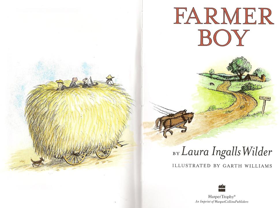 FarmerBoy3