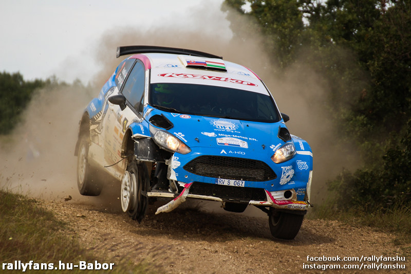 RallyFans.hu-15080
