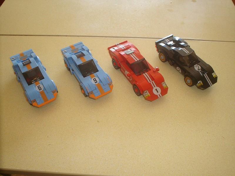 Lego Speed Champion - Page 3 42480741565_424e805e0d_c