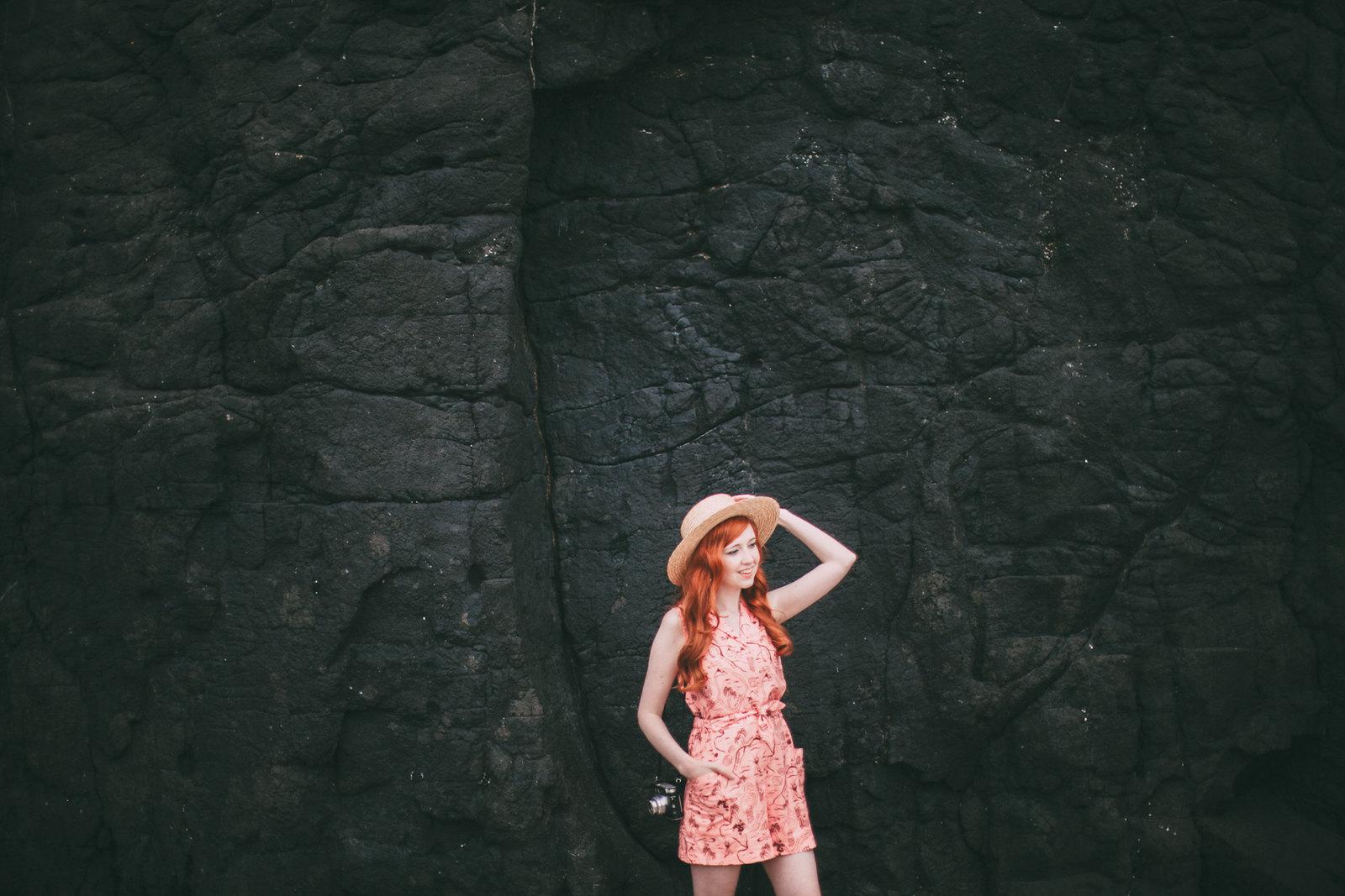 pink explorer-25