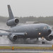 84-0189 KC-10A United States Airforce PIK