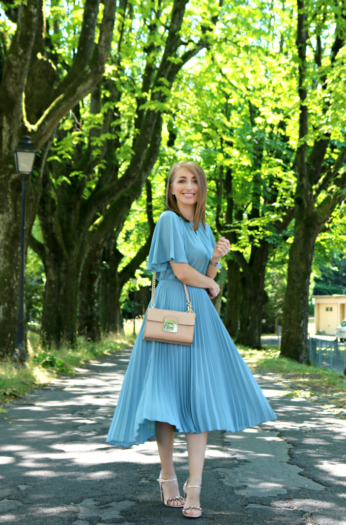pleated summer dress (01b)