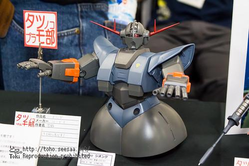 akikosai2018_03-28