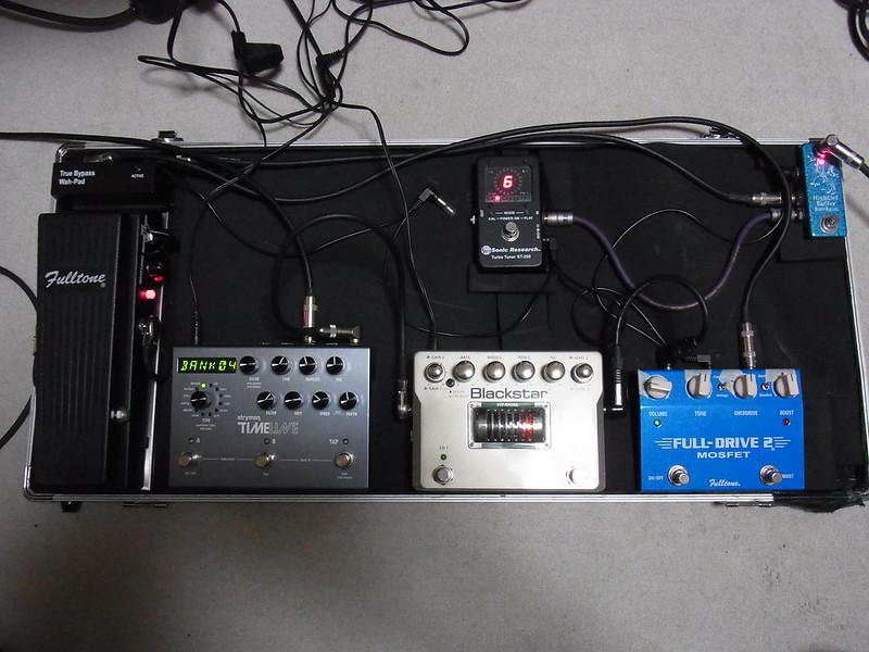 2011-10-29 のボード
