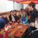 Third Friday Board Game Club at Beer Nouveau