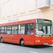 Marchant-R512KNJ-Cheltenham-271110a