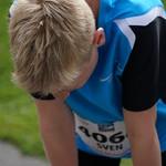 Aletsch Halbmarathon 2018
