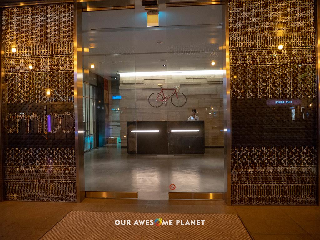 Amba Hotel-26.jpg