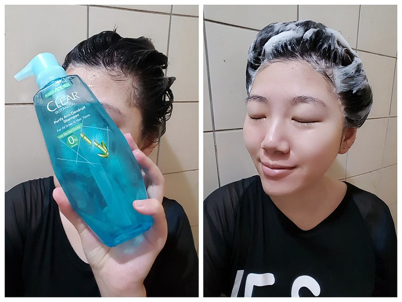 CLEAR淨植覺_全新植萃淨透去屑洗髮露6[1]