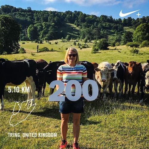 Katie 200
