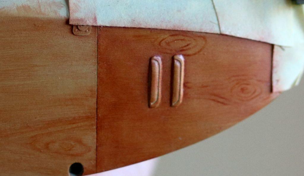 representer le bois par une peinture à l'huile 43280615252_844ace4789_b