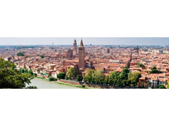 University of Verona PhD Scholarship Italy 2018 UPDATED