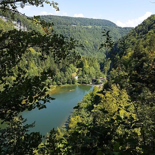 Doubs(16) 20180707_114531