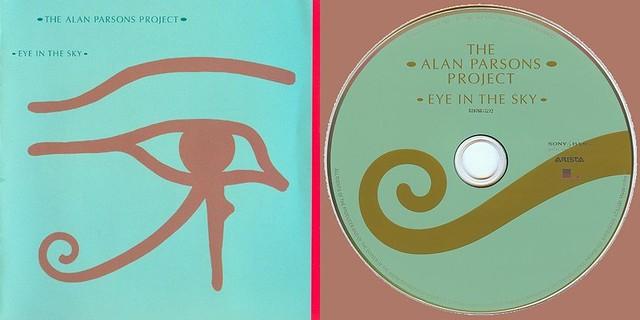 Guía Audiófila en CD: The Alan Parsons Project  43385570151_26a7ffa238_z