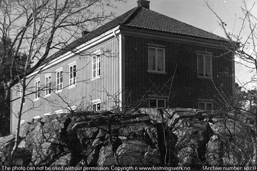 Drøbak (6021)