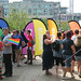 Bristol Pride - July 2018   -39