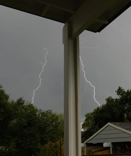 backyard_lightning_20180720_104