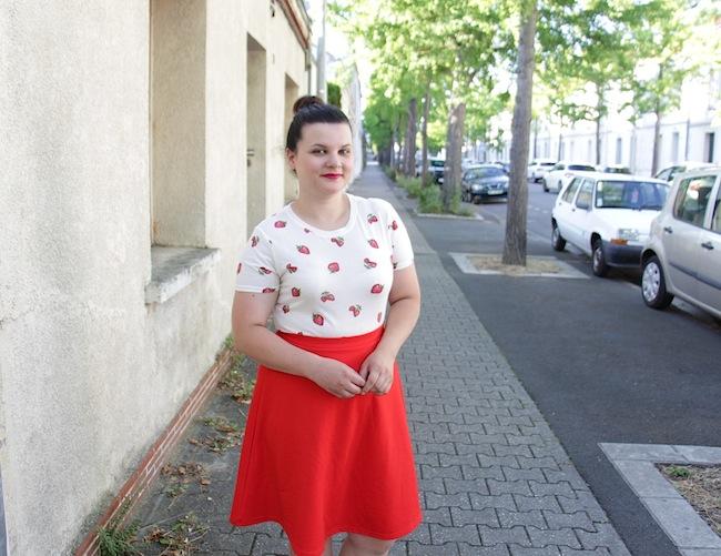looks-simples-pour-ete-blog-mode-la-rochelle-3