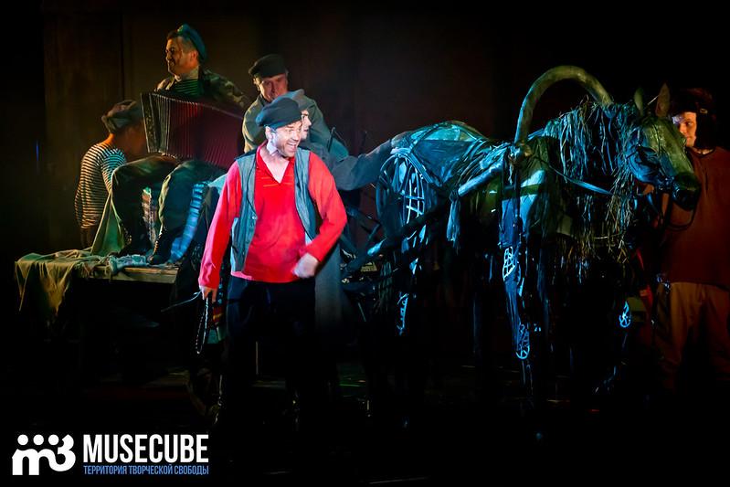 Prestuplenie_i_nakazanie_Teatr Mjuzikla-157