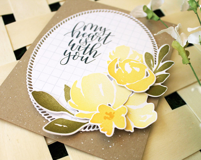 LizzieJones_June2018_PapertreyInk_CoverUpGrid_BotanicalBounty_MyHeartIsWithYouCard3