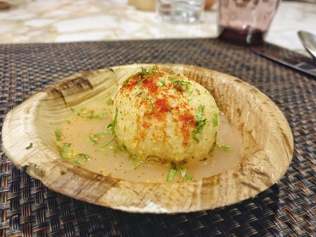 Odia Food Festival 4