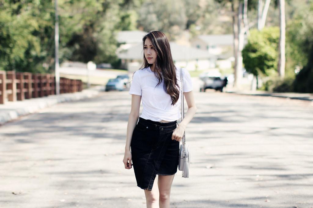 5360-ootd-fashion-style-outfitoftheday-wiwt-streetstyle-zara-bershka-hollister-basic-bohochic-summer-elizabeeetht-clothestoyouuu