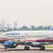 Aeromexico B737 (MEX) por ruifo