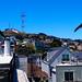 San Francisco, Jun-2018 by maltman23