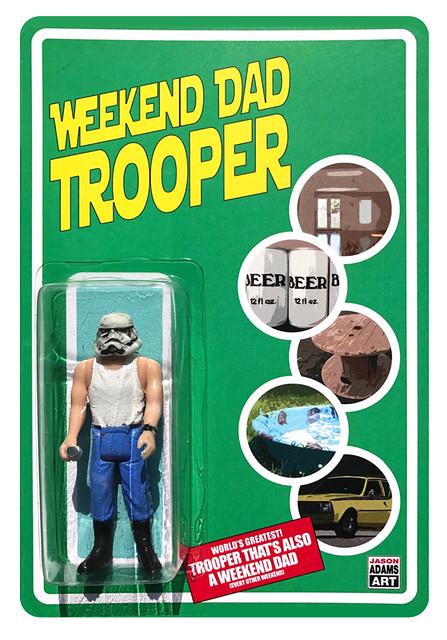 sm_WeekendDadTrooper
