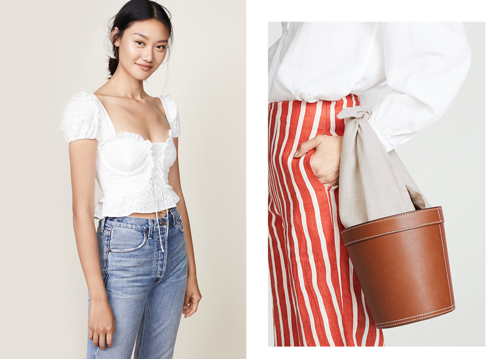 bets-tem-items-to-shop-at-shopbop-website