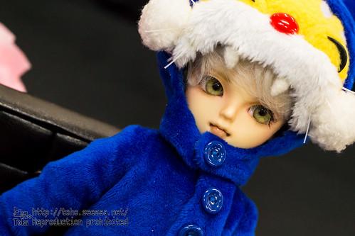 akikosai2018_04-22