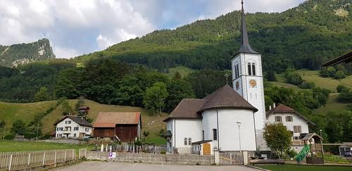 20180714_091717 Eglise de Neirivue