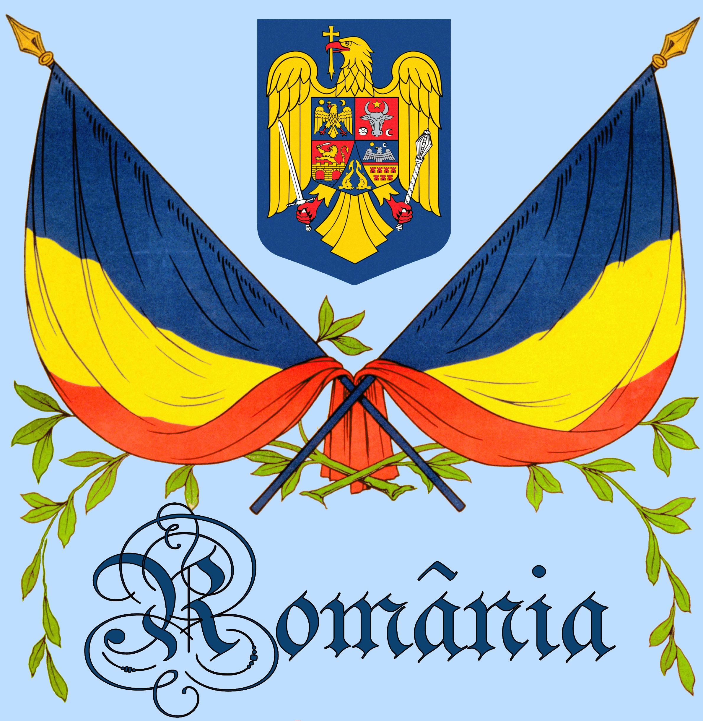 [url=https://flic.kr/p/KEcThT][img]https://farm2.staticflickr.com/1786/28655686647_b6e5e48c83_o.png[/img][/url][url=https://flic.kr/p/KEcThT]Symbols_of_Romania[/url] by [url=https://www.flickr.com/photos/am-jochim/]Mark Jochim[/url], on Flickr