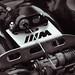 BMW S14 by Steven Tyler PJs