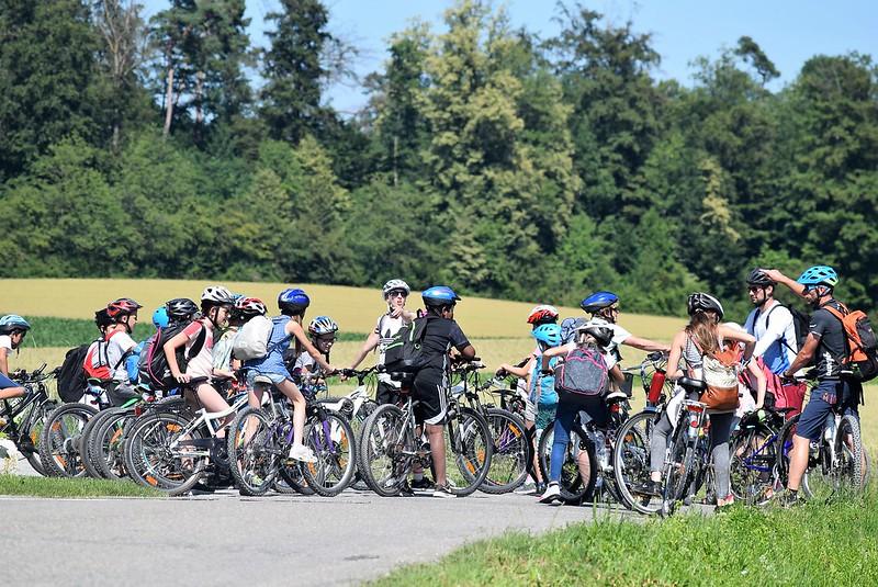 Cyclists 19.06 (1)