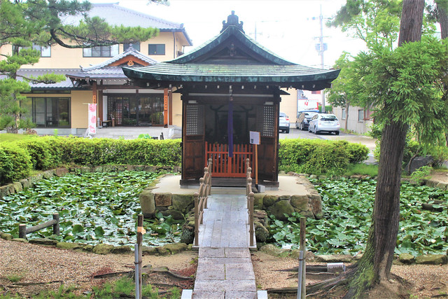 kikouji015