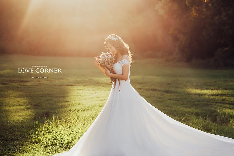 29335533868 f749776639 b 自助婚紗新娘捧花系列介紹與款式挑選