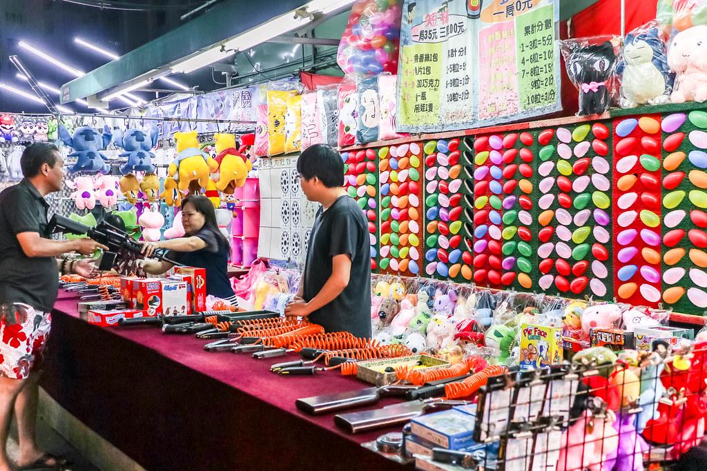 ruifeng-night-market-alexisjetsets-5