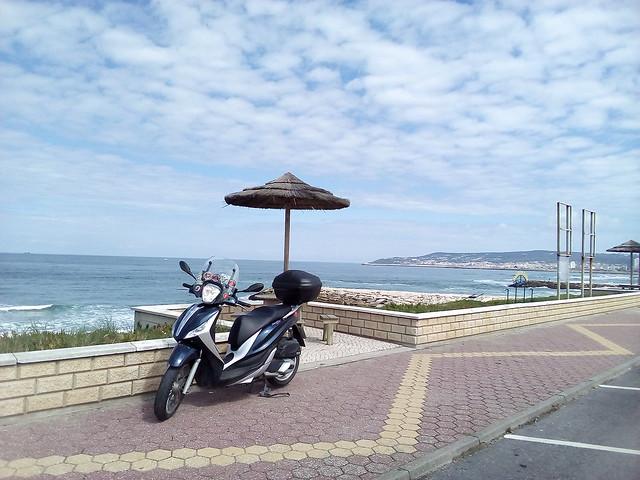 Fui ver o Mar e a Serra 29467743828_c2965a381c_z