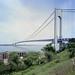 Verrazano Bridge by devb.
