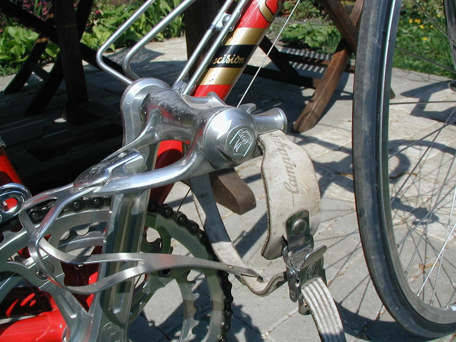 Chesini. Un vélo par semaine 41160134570_7a27f52086_h
