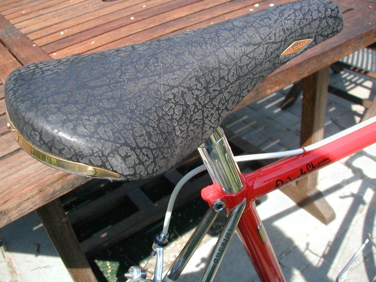 Chesini. Un vélo par semaine 41160135050_628ab33312_h