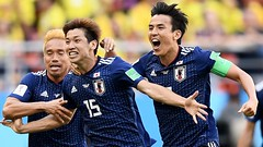 skysports-japan-colombia-japan-colombia_4340122