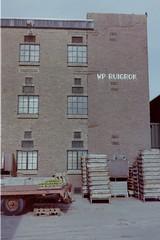 WP Ruigrok