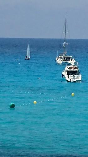 Volta a Formentera 2018