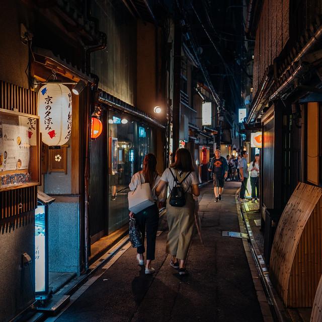 Kyoto15_Pontocho_02