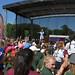 03/07/2018 Spar, Lancashire School Games, Stanley Park, Blackpool
