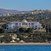 Views of cyprus