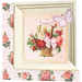 Craft Creations - Shelley147